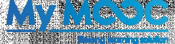 My Mooc Logo