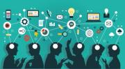 7 top blended learning benefits for corporate training