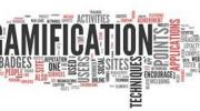 How Does Gamification Work?