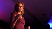 How to use others' feedback to learn and grow | Sheila Heen