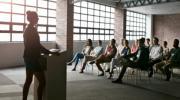 8 Trucs Infaillibles Pour Captiver Votre Auditoire