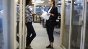 Five Conflict Management Strategies