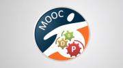 Gestion de projet - MOOC