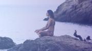 La méthode la plus simple pour commencer à méditer dès maintenant