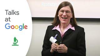 Learning How to Learn | Barbara Oakley