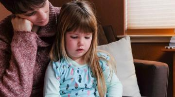 Children Acquiring Literacy Naturally