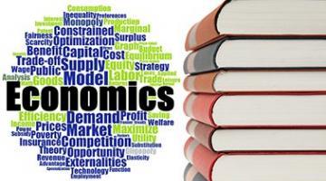 AP® Microeconomics