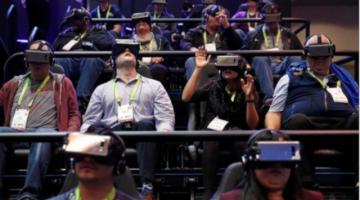 The future of education is virtual