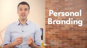 Développez votre personal branding