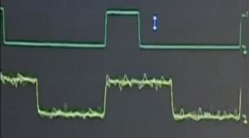 Circuits and Electronics 2: Amplification, Speed, and Delay