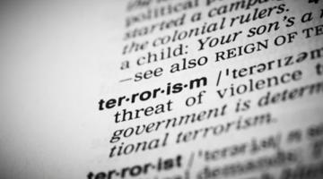 Terrorisme et Contre-terrorisme : Confronter la théorie à la pratique