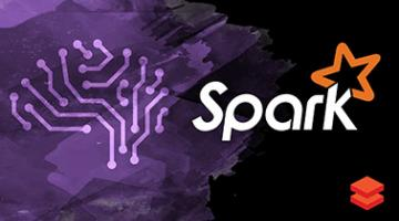Advanced Distributed Machine Learning with Spark