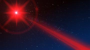 Лазеры: физические основы и лазерные технологии