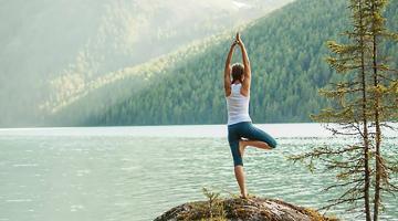 3 Easy Ways to Improve Workplace Flexibility