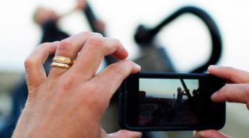 Community Journalism: Digital and Social Media