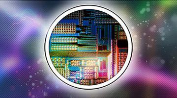 Silicon Photonics Design, Fabrication and Data Analysis