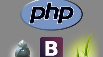 Évoluez vers une architecture PHP professionnelle avec Silex