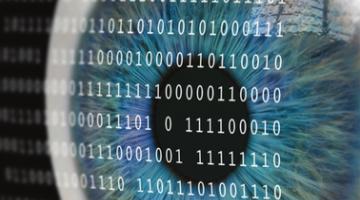 L'analyse de données UX
