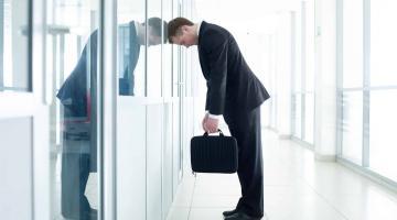 Les 7 erreurs qui tuent la crédibilité du leader