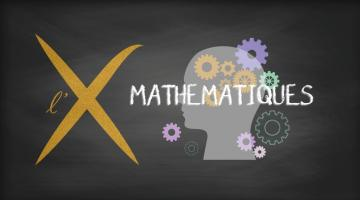 Introduction au raisonnement mathématique : préparation à l'entrée dans l'enseignement supérieur