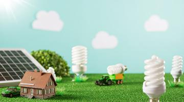Hábitos de consumo sostenible: Motor de innovación
