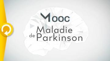 Maladie de Parkinson