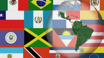 Latin American Migration