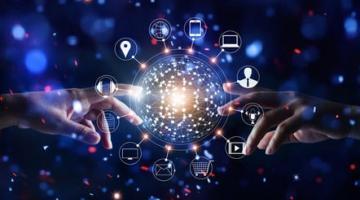 Culture in the Digital Age