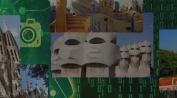 Clasificación de imágenes: ¿cómo reconocer el contenido de una imagen?
