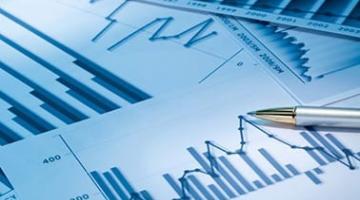 Финансовое программирование и политика, часть 1: макроэкономические счета и анализ