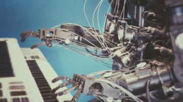 Innovations in Investment Technology: Artificial Intelligence
