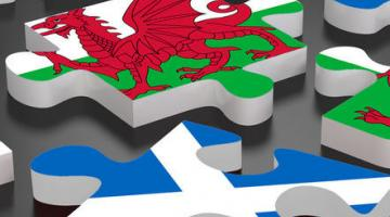 Scotland and Wales Vote 2016: Understanding the Devolved Elections
