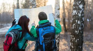 Sustainable Tourism: Rethinking the future