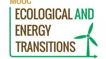 Ecological and Energy Transitions in Southern Countries