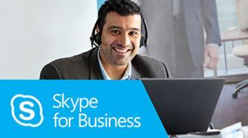 Skype for Business: Fundamentals