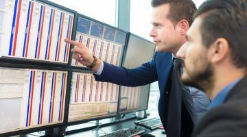 Marchés monétaires et obligataires