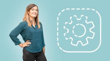 Appliquez le principe du Domain-Driven Design à votre application