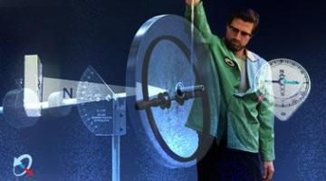 Quantum Mechanics for Everyone