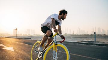 What Will Happen To Your Body When You Stop Exercising