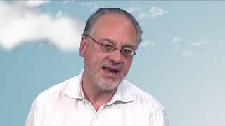 P.Watkinson : L'organisation des négociations sur le climat et l'Accord de Paris
