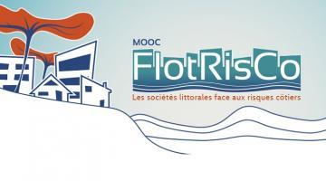 FlotRisCo : les sociétés littorales face aux risques côtiers