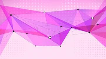 Big Data: Data Visualisation