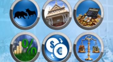 Introduction to Banking & Financial Markets - I