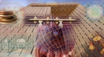 Islamic Finance and Banking: Modes of Finance