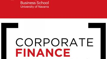 Corporate Finance Essentials