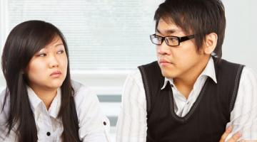 How to Take Control of a Difficult Conversation
