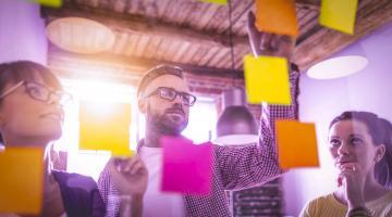 Pensamento crítico: tomada de decisões fundamentadas