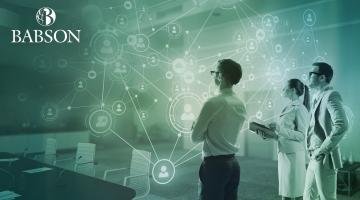 Customer Centric Marketing for Entrepreneurs