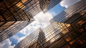 How COVID-19 is affecting the asset and wealth management industry