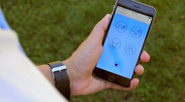 Intro to iOS App Development with Swift